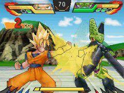 Dragon Ball Kai Ultimate Butôden - 7
