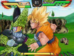 Dragon Ball Kai Ultimate Butôden - 8
