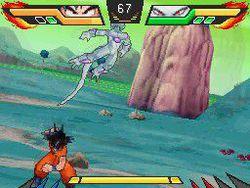 Dragon Ball Kai Ultimate Butôden - 9