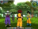 Dragon ball online small