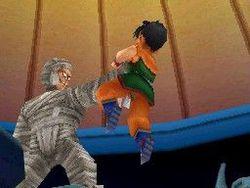 Dragon Ball Origins 2 - 10