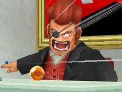 Dragon Ball Origins 2 - 11