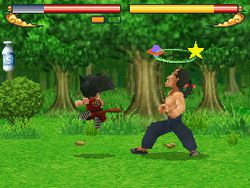 Dragon Ball Origins 2 - 12