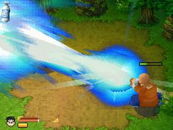 Dragon Ball : Origins 2 - 12