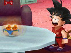 Dragon Ball Origins 2 - 13