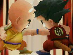 Dragon Ball : Origins 2 - 13