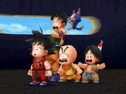 Dragon Ball Origins 2 - 14