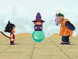 Dragon Ball Origins 2 - 15