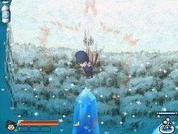 Dragon Ball Origins 2 - 16