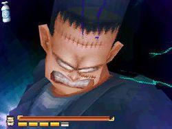 Dragon Ball : Origins 2 - 16