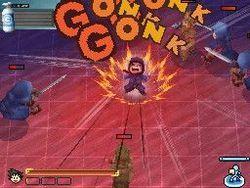 Dragon Ball Origins 2 - 18