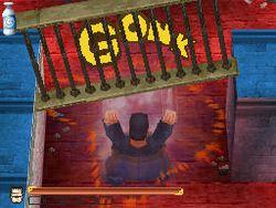 Dragon Ball : Origins 2 - 18