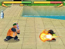 Dragon Ball : Origins 2 - 1