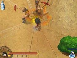 Dragon Ball Origins 2 - 20