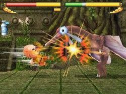 Dragon Ball Origins 2 - 21