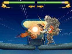 Dragon Ball Origins 2 - 22