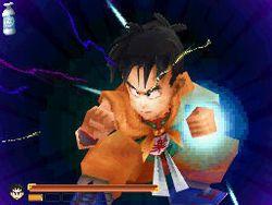 Dragon Ball : Origins 2 - 23