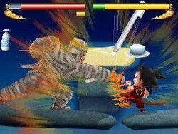 Dragon Ball Origins 2 - 24