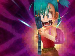 Dragon Ball : Origins 2 - 25