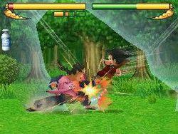 Dragon Ball Origins 2 - 26