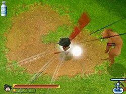 Dragon Ball Origins 2 - 27
