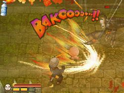 Dragon Ball : Origins 2 - 28