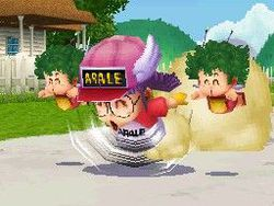 Dragon Ball Origins 2 - 28