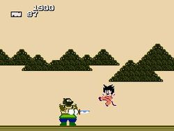 Dragon Ball Origins 2 (2)