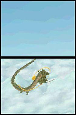 Dragon Ball : Origins 2 - 2