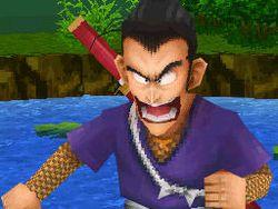 Dragon Ball : Origins 2 - 30