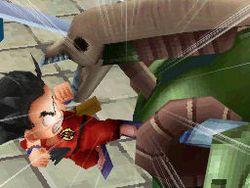 Dragon Ball : Origins 2 - 33