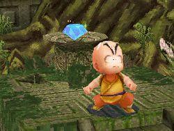 Dragon Ball Origins 2 - 4