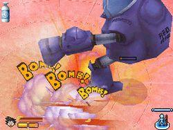 Dragon Ball Origins 2 - 5