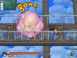 Dragon Ball : Origins 2 - 5
