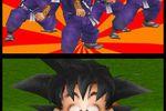 Dragon Ball : Origins 2 - 7