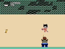Dragon Ball Origins 2 (7)