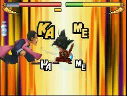 Dragon Ball Origins 2 - 9