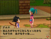 Dragon Ball Origins (6)