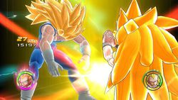 Dragon Ball Raging Blast 2 - 11
