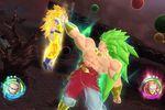 Dragon Ball Raging Blast 2 - 13