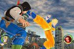 Dragon Ball Raging Blast 2 - 14