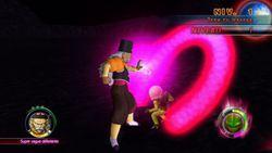 Dragon Ball Raging Blast 2 - 15