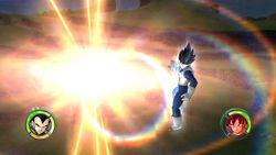Dragon Ball : Raging Blast 2 - 16