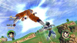 Dragon Ball : Raging Blast 2 - 20