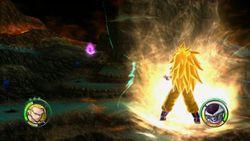 Dragon Ball Raging Blast 2 - 23