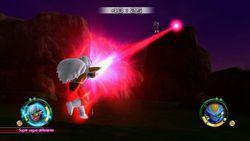 Dragon Ball Raging Blast 2 - 25