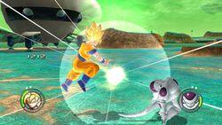 Dragon Ball : Raging Blast 2 - 26