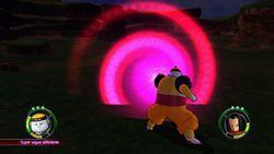 Dragon Ball Raging Blast 2 - 26