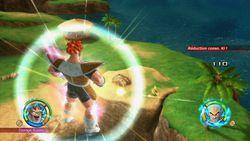 Dragon Ball Raging Blast 2 - 28
