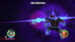 Dragon Ball Raging Blast 2 - 29